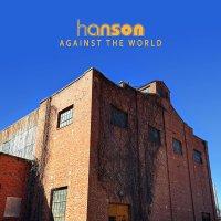 Hanson - Against The World