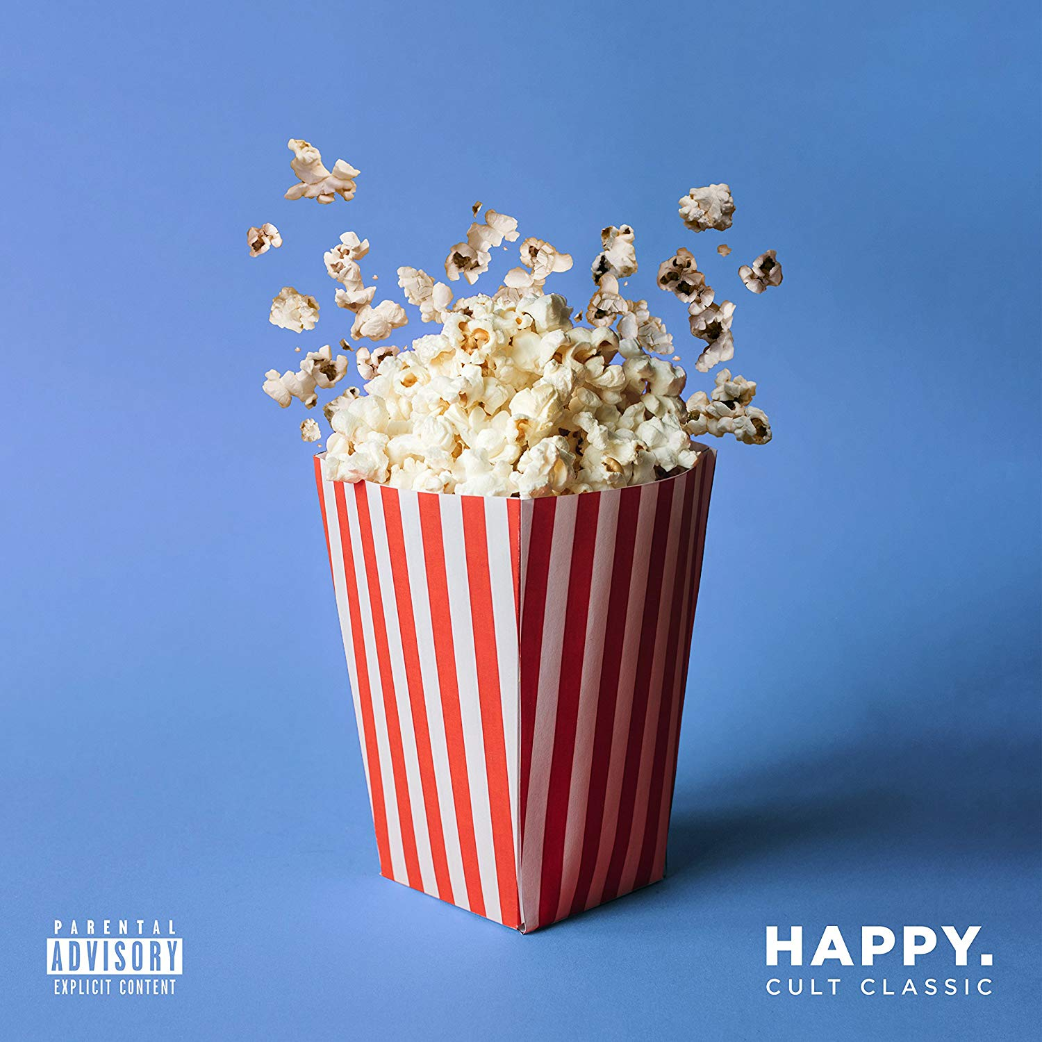 Happy. - Cult Classic