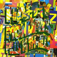 Happy Mondays - Pills N Thrills And Bellyaches