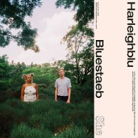 Harleighblu & Bluestaeb - She