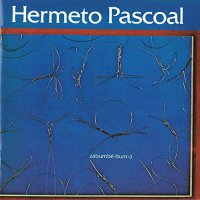 Harmeto Pascoal - Zabumbe-Bum-A