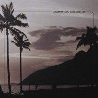 Harmonious Thelonious -Aventure