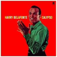Harry Belafonte - Calypso + 1 Bonus Track