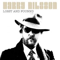 Harry Nilsson - Losst And Founnd