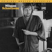Harry Nilsson -Nilsson Schmilsson
