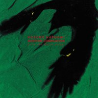 Haruomi Hosono -Medicine Compilation From The Quiet Lodge