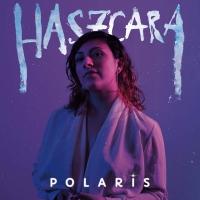 Haszcara - Polaris