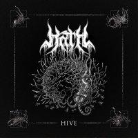 Hath - Hive
