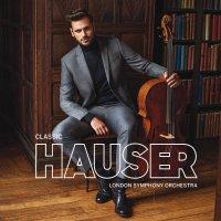 Hauser -Classic