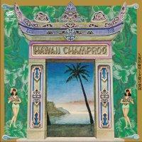 久保田麻琴と夕焼け楽団 - Hawaii Champroo