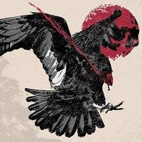 Hawery - Feast Of Vultures