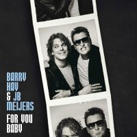 Barry Hay / Jb Meijers - For You Baby
