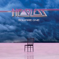 Headless - Square One