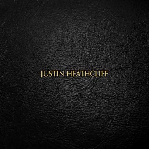 Heathcliff,justin - Justin Heathcliff