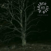 Heathen Rites - Heritage