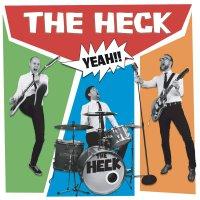 Heck -Heck Yeah!