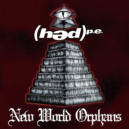 (Hed) Pe - New World Orphans