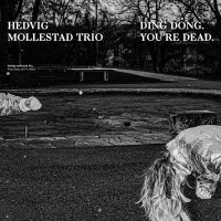 Hedvig Mollestad Trio -Ding Dong You're Dead
