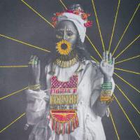 Hejira -Thread Of Gold