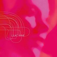 Helen Merrill - Lilac Wine