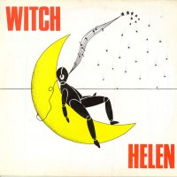 Helen -Witch