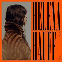 Helena Hauff - Kern Vol. 5