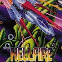 Hellfire  /  O.S.T. - Hellfire