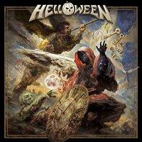 Helloween -Helloween