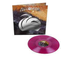 Helloween -Skyfall/Indestructible