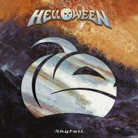 Helloween -Skyfall