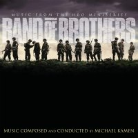 Hellyeah -Band Of Brothers
