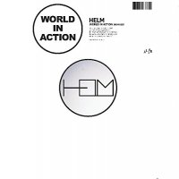 Helm -World In Action