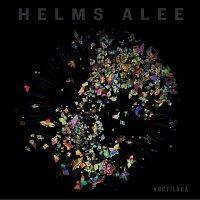 Helms Alee - Noctiluca