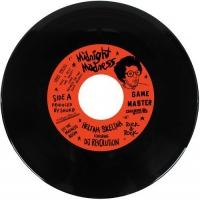 Heltah Skeltah - Midnight Madness