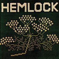 Hemlock -Hemlock