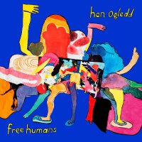 Hen Ogledd -Free Humans