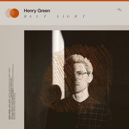 Henry Green - Half Light