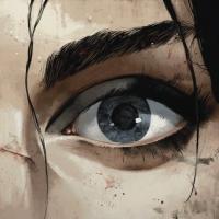Henry Jackman - Uncharted: Lost Legacy Original Soundtrack