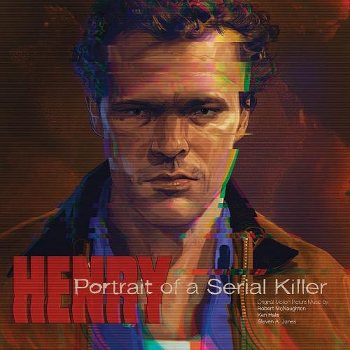 Henry: Portrait Of A Seriel Ki - Henry: Portrait Of A Serial Killer