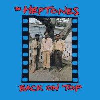Heptones - Back On Top