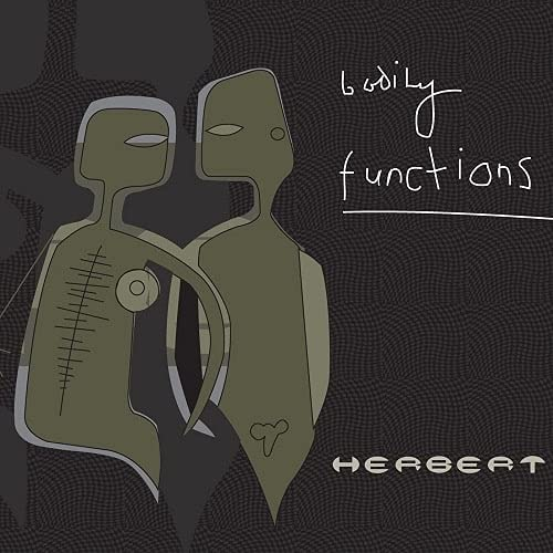 Herbert -Bodily Functions