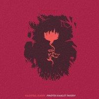 Herbert Leonard -Forever Scarlet Passion