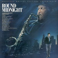 Herbie Hancock - Round Midnight (Original motion picture soundtrack)