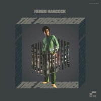Herbie Hancock - The Prisoner (Blue Note Tone Poet Series)