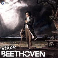 Heroic Beethoven (Best Of) - Heroic Beethoven