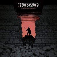 Herzel -Le Dernier Rempart