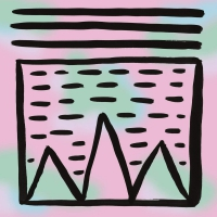 Herzel & Nathan Surreal - Marquis Hawkes + Lord Of The Isles Remixes