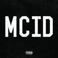 Highly Suspect -Mcid