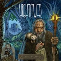 Hightower - Club Dragon