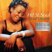 Hil St Soul -Soul Organic